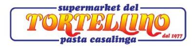 SuperMarket del Tortellino